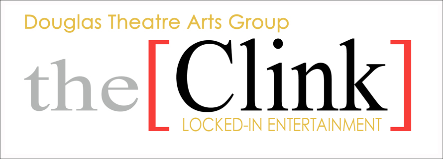 Clink Theatre